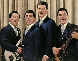 Four seasons Jersey Boys articles10