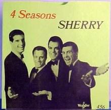 Four seasons Jersey Boys articles15