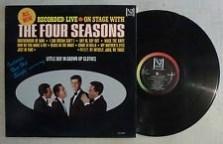 Four seasons Jersey Boys articles7