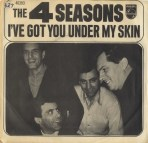 Four seasons Jersey Boys articles8