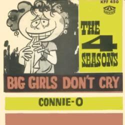 Four seasons Jersey Boys articles9