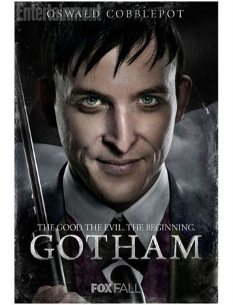 Gotham (6)