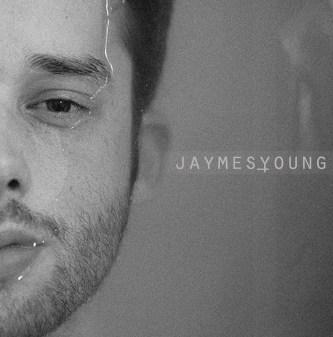 James Young etoiles contraires bande originale2