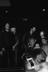 Rencontre avec Keanu Reeves avp 111
