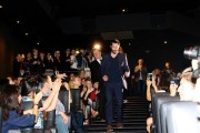 Rencontre avec Keanu Reeves avp 116