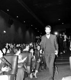 Rencontre avec Keanu Reeves avp 117