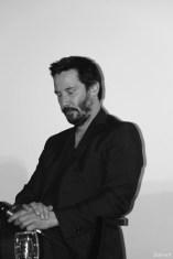 Rencontre avec Keanu Reeves avp 155