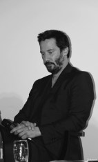 Rencontre avec Keanu Reeves avp 156
