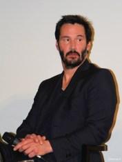 Rencontre avec Keanu Reeves avp 157