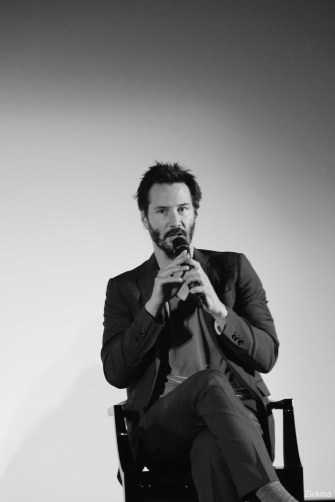 Rencontre avec Keanu Reeves avp 246