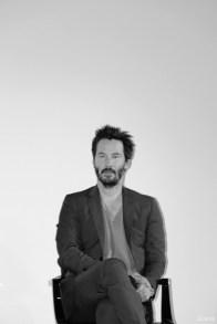 Rencontre avec Keanu Reeves avp 264