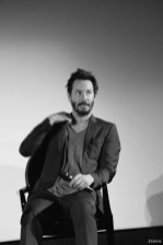 Rencontre avec Keanu Reeves avp 291
