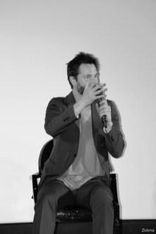 Rencontre avec Keanu Reeves avp 295
