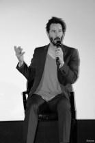 Rencontre avec Keanu Reeves avp 298