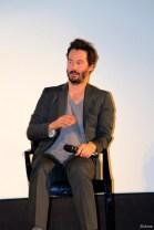 Rencontre avec Keanu Reeves avp 299
