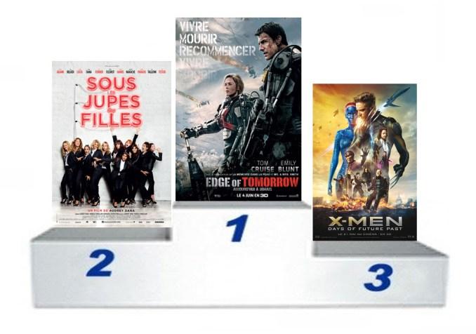 TOP 8-6