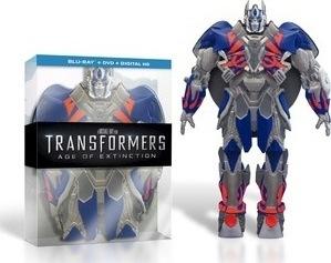 TRansformers Bluray1