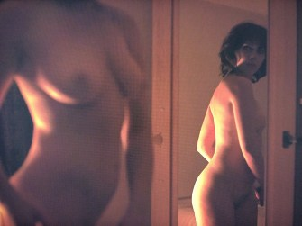 Under the skin Critique6