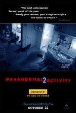 paranormal activity02