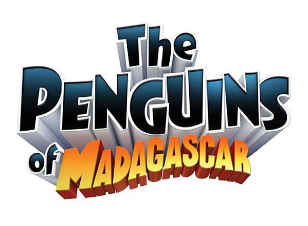 pingouins-madagascar