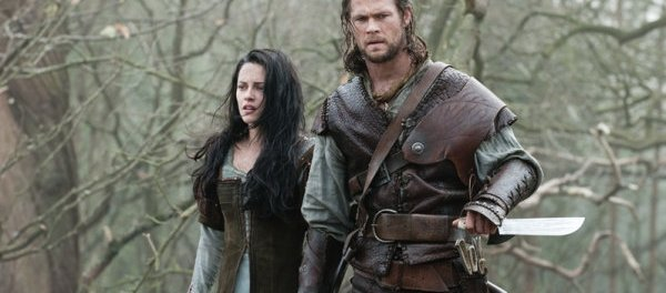 snow-white-and-the-huntsman-chris-hemsworth-the-huntsman 02