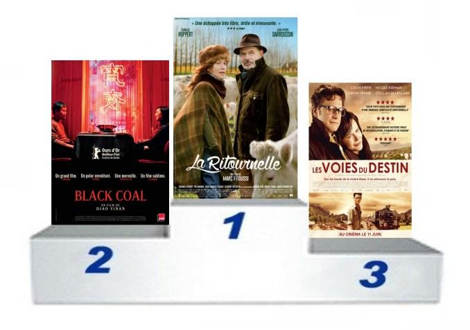 top 11-6