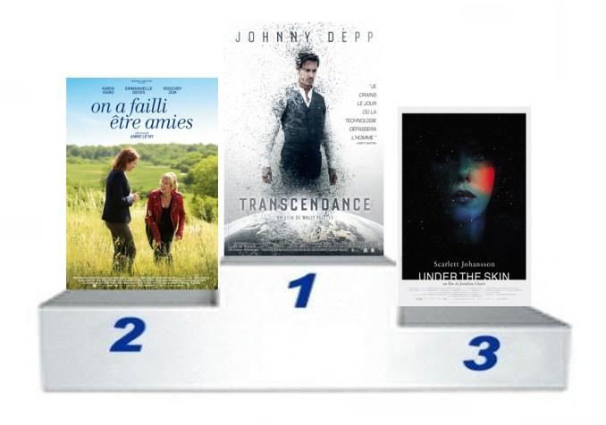 top 25-6-14