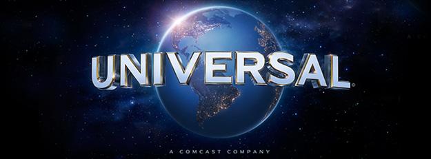 universal1billion