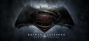 Batman-V-Superman-photo-600x280