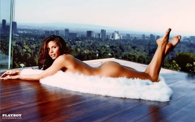 Charisma-Carpenter-Playboy
