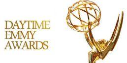 Emy Awards