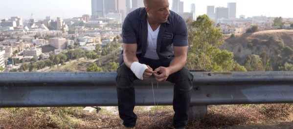 Fast-and-Furious-7-photo-600x280