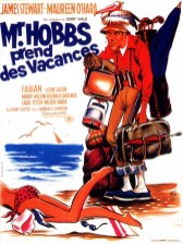 Films de vacances A2