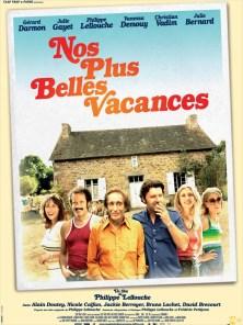 Films de vacances A5