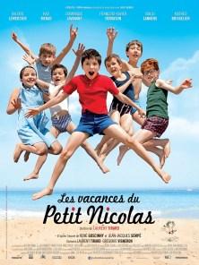 Films de vacances A7