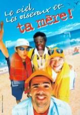 Films de vacances B1