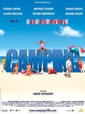 Films de vacances B3