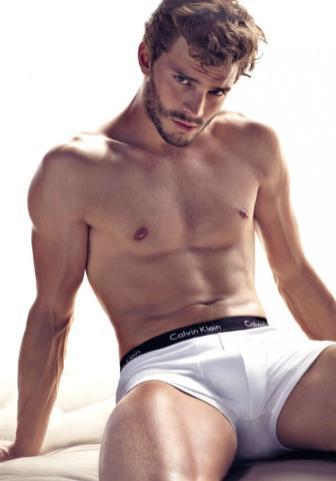 Jamie Dornan Calvin Klein 02