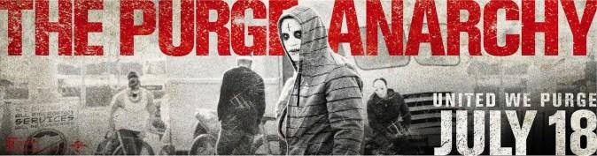 Purge anarchy bann 03