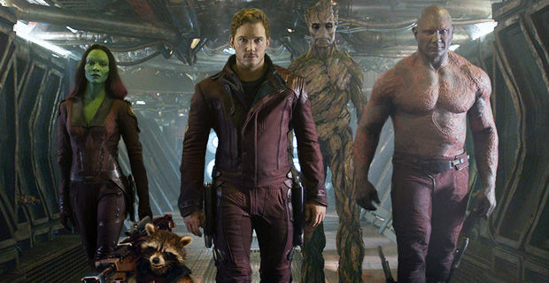 The-Guardians-of-the-Galaxy