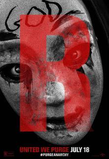 The purge 03