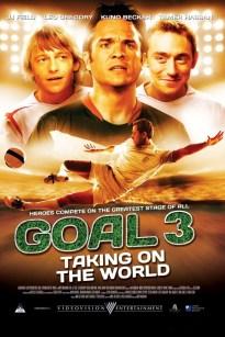 Trilogie Goal3