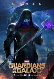 gardiens de la galaxie mechants2