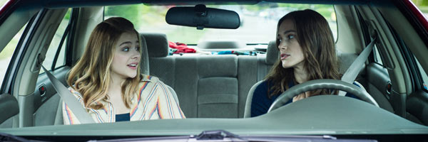 laggies-moretz and knightley