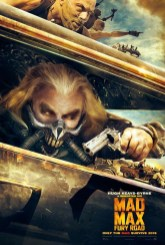 madmax4perso1