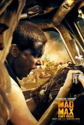 madmax4perso3