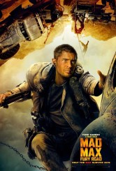 madmax4perso4