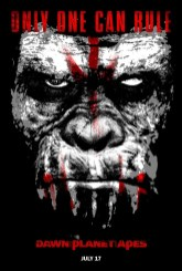planet of the apes us poster1