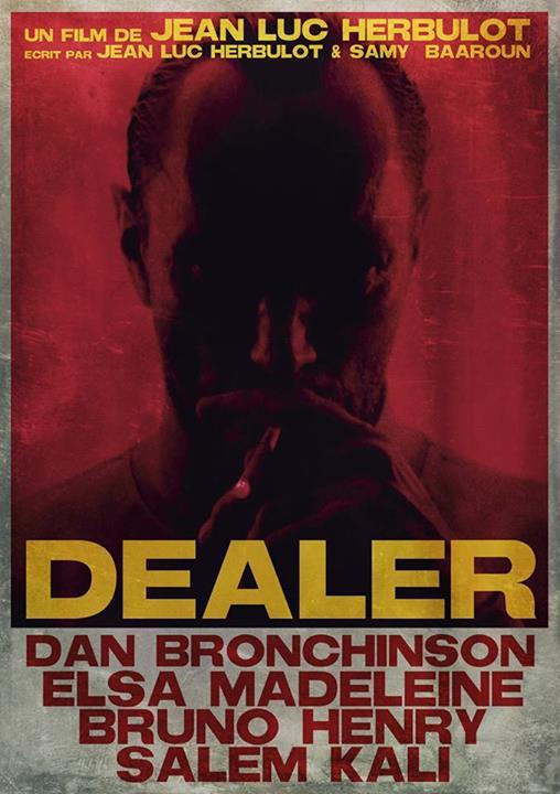 Dealer-2014-Affiche-FR-01