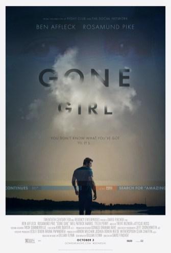 Gone girl new 02